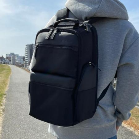 【eg002】スポーツに最適の多機能バッグ3