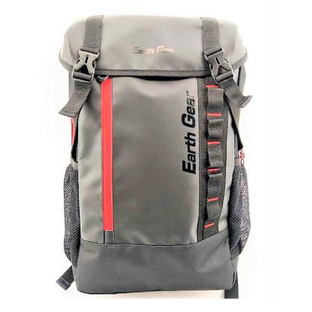 【eg002】スポーツに最適の多機能バッグ