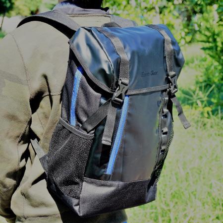【eg002】スポーツに最適の多機能バッグ4